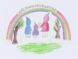 Waldwiesenzwerge  - Kindertagespflege in Bad Bramstedt
